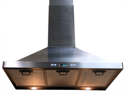 Best Kitchen Exhaust Hood Cleaning Services